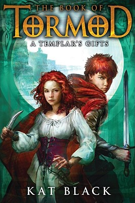 A Templar's Gifts By Black, Kat